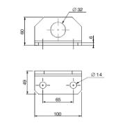 DB300196 (1)